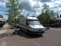Sprinter in Holland.JPG